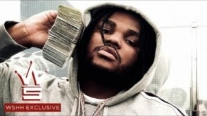 Video: Lil Reese & Tee Grizzley - Ready 4 Real